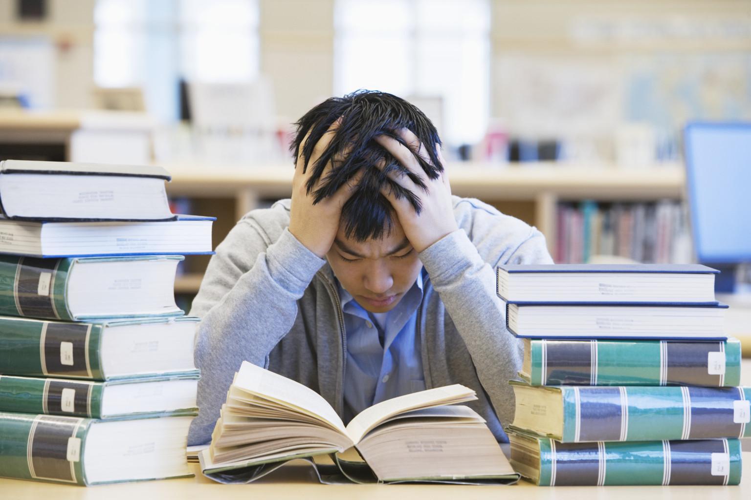 Sai lầm phổ biến khi tự học ngoại ngữ tại nhà