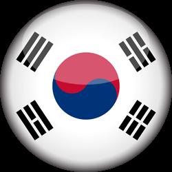 Khóa học Tiếng Hàn Quốc
