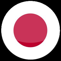Khóa học Tiếng Nhật Bản