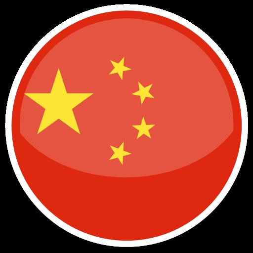 Khóa Học Tiếng Trung
