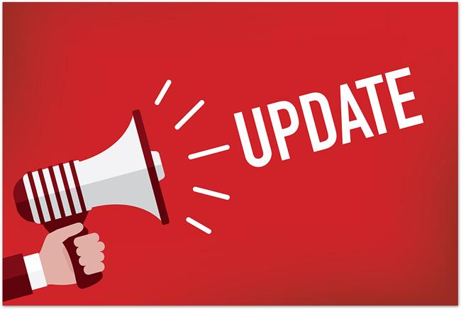 Hoàn Thành Update hệ thống Video - Ưu đãi dành cho học viên Tomato